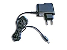 CARDO Adapteur simple prise Q2/teamset/solo ZS000592