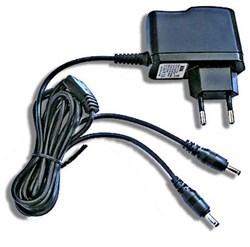 CARDO : Adapteur double prise Q2/teamset/multiset pro - ZS000848