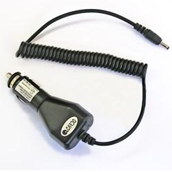 CARDO : Chargeur allume-cigare simple prise Q2/TS/solo - ZS001104