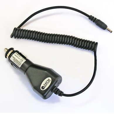 CARDO Chargeur allume-cigare simple prise Q2/TS/solo ZS001104