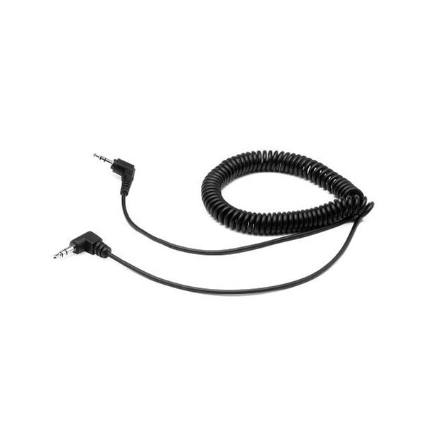CARDO Câble MP3 Q2 / teamset ZS045493