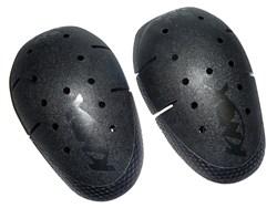 RAD : Schouderprotector - Zwart