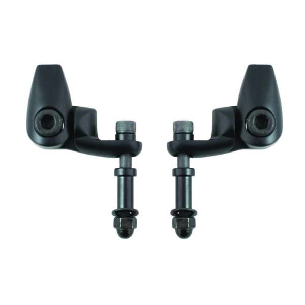CHAFT Spiegeladapters Yamaha T-Max (per paar)