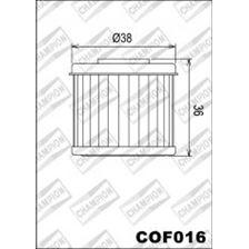 CHAMPION Filtre à huile interne COF016