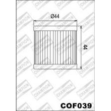CHAMPION Filtre à huile interne COF039