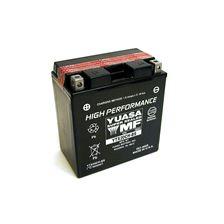 YUASA Onderhoudsvrije batterij high power YTX20CH-BS