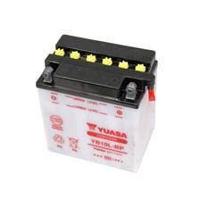 YUASA Yumicron batterij YB10L-B.P