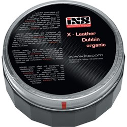 IXS : Leather Dubbin Organic - 150 ml