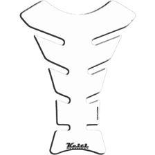 KEITI Tankpad Clear (1240)