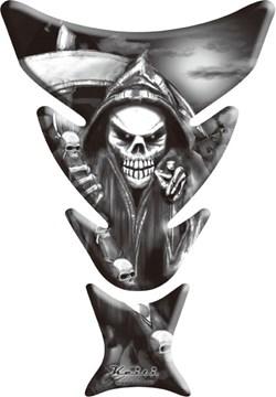KEITI : Tankpad - Black reaper-1