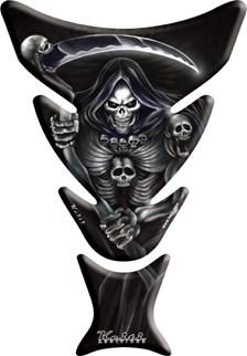 KEITI Tankpad Reaper-2