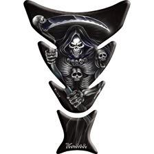 KEITI  Protège réservoir Reaper-2