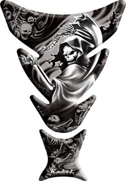 KEITI :  Protège réservoir - Reaper-4