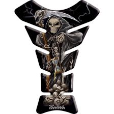 KEITI Tankpad Reaper-7