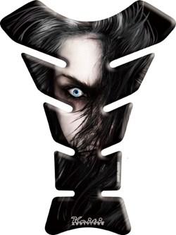 KEITI : Tankpad - Evil eye