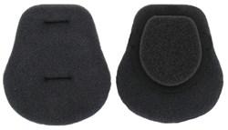 SHOEI : Neotec/GT-Air Ear pad - Zwart