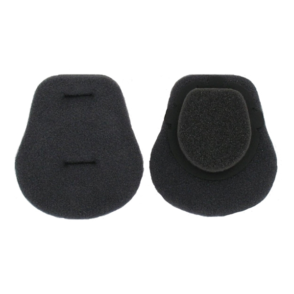 SHOEI Neotec/GT-Air Ear pad Noir