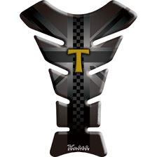 KEITI  Protège réservoir Triumph