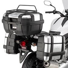 GIVI Support valises latérales - PL PL1111
