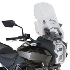 GIVI Airflow windscherm AF4105