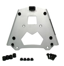 GIVI Support topcase monokey en aluminium - SRA SRA6403
