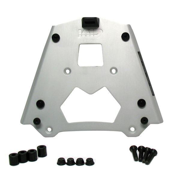 GIVI Topkofferhouder aluminium - SRA SRA6403