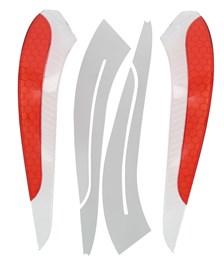 GIVI Zijdelingse reflectoren Z3003R