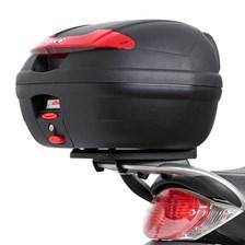 GIVI Topkofferhouder zonder Monolock plaat - E E318