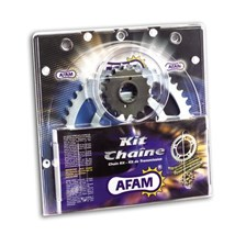 AFAM Kit chaîne 09826931