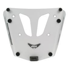 GIVI Support topcase monokey en aluminium - SRA SRA1110