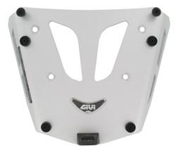 GIVI Support topcase monokey en aluminium - SRA