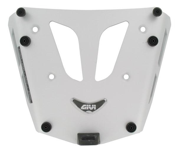GIVI Topkofferhouder aluminium - SRA SRA1110