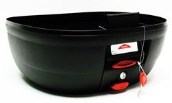 GIVI : E260 Onderschaal - Zwart