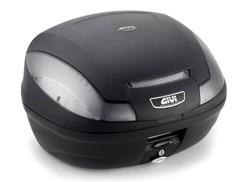 GIVI E470 Simply III topkoffer