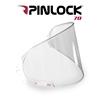 GIVI Pinlock Z2261R
