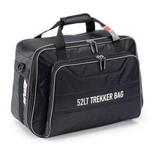 GIVI TRK52N Binnentas T490 Trekker 52L