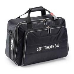 GIVI : TRK52N Binnentas - T490 Trekker 52L