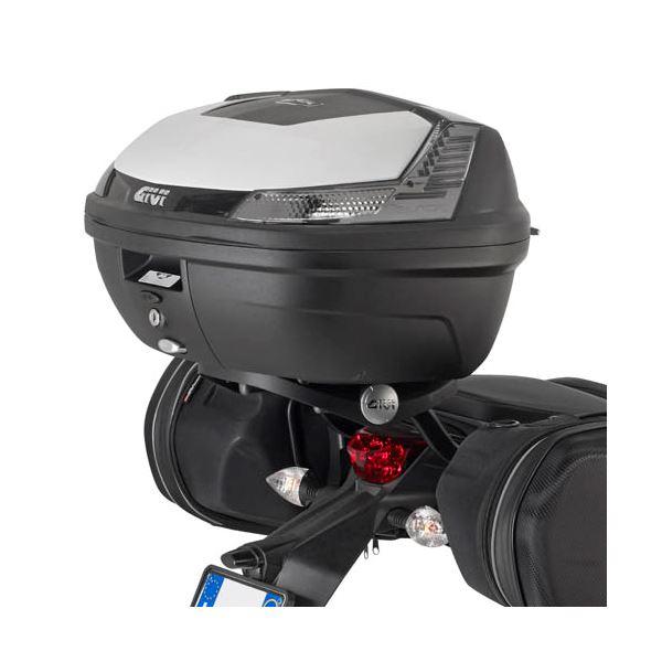 GIVI Topkofferhouder Monolock en Monokey - FZ 7702FZ