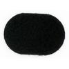 SCHUBERTH Velcro Speakersystem SRC Noir