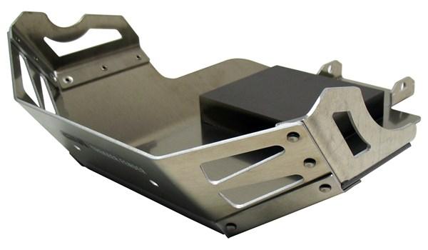 GIVI Carterbescherming RP2105