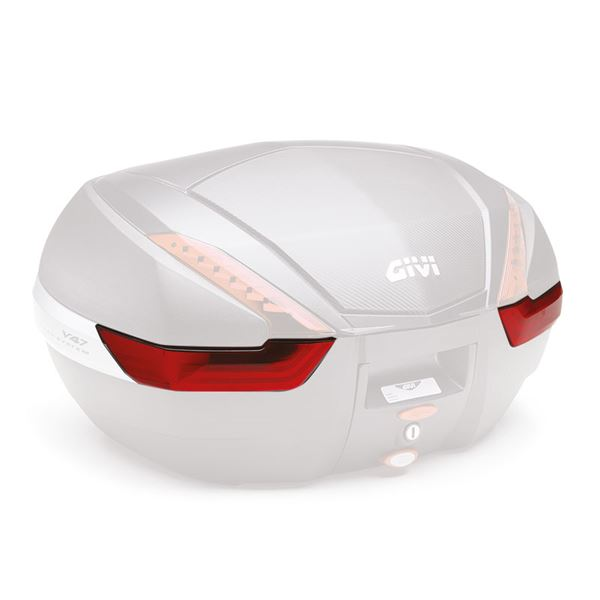 GIVI Frame reflector Z4702R