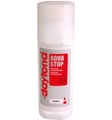 DAYTONA : Aqua Stop - 75 ml