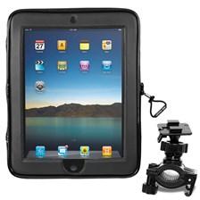"INTERPHONE iPad 9,7"" houder moto"