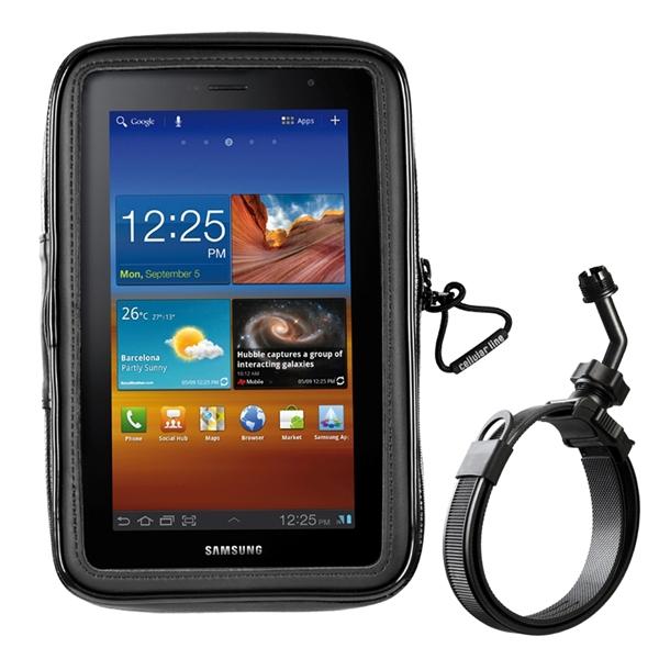 """INTERPHONE Porteur tablette 7,0"""" non-tubulaire"""