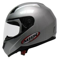MHR : FF391 Mono - Argent