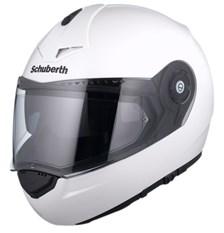 SCHUBERTH C3 Pro Blanc