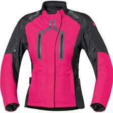 HELD Xenna Zwart-roze