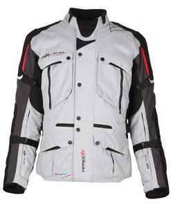 MODEKA Ventura GT Jacket