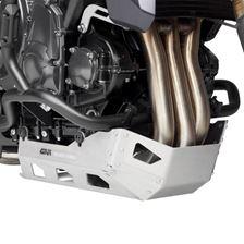 GIVI Sabot moteur RP6403