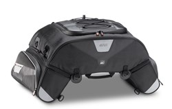 GIVI : Xstream range zadeltas - XS305